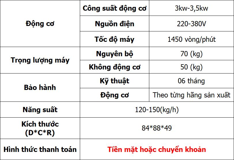 THONG-SO-KY-THUAT-1