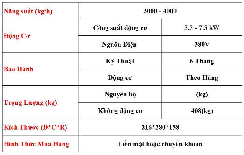 thong-so-bam-co-4t