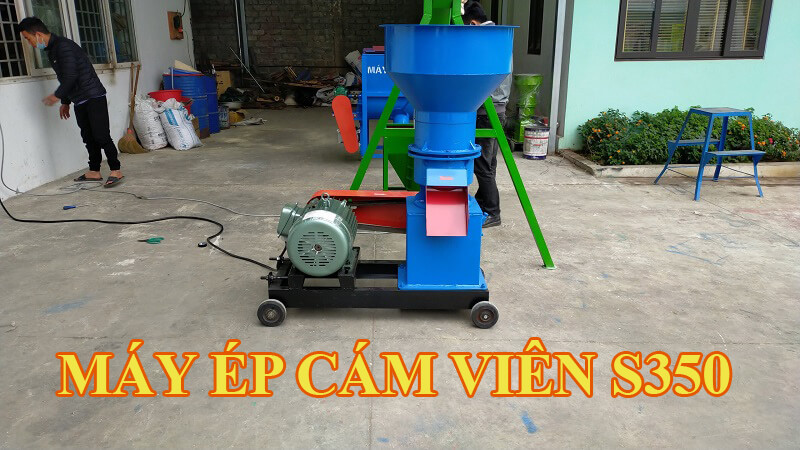 may-ep-cam-vien-s350-001