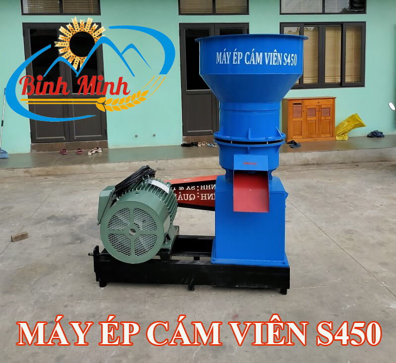 may-ep-cam-vien--S450-001
